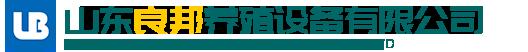 山东手机版必威必威app官网下载设备有限公司logo