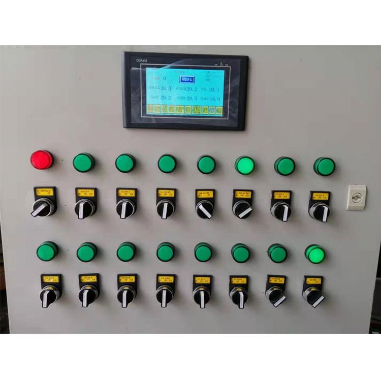 环境控制仪