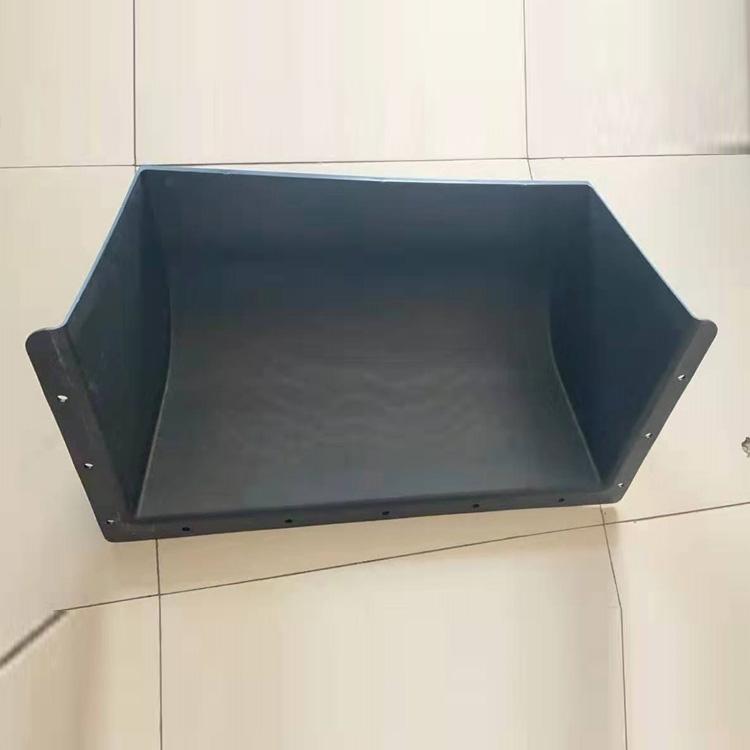 畜牧必威app官网下载挡雨罩