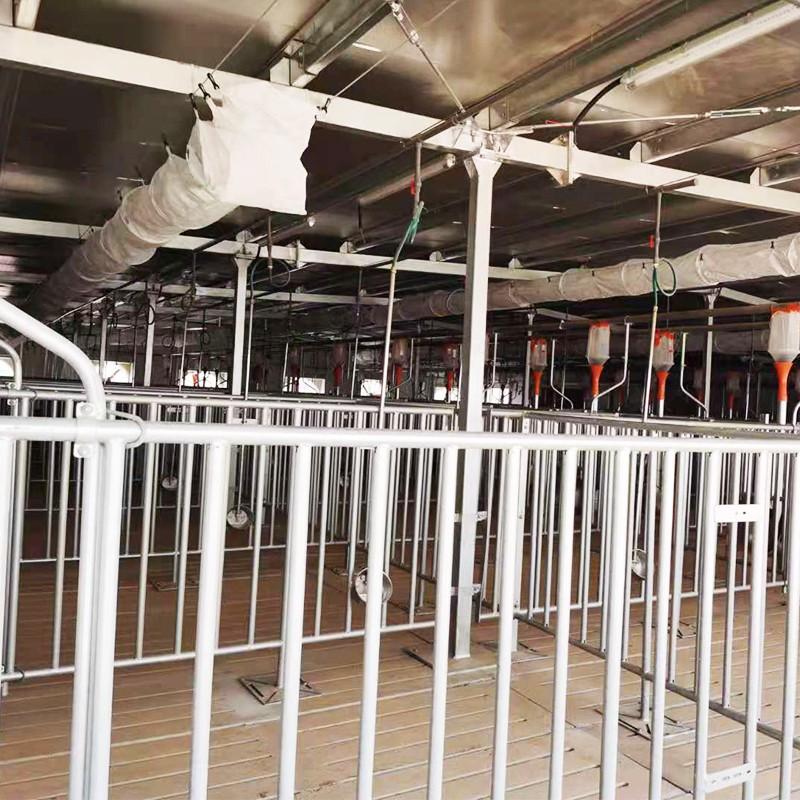 必威app官网下载水线料线围栏